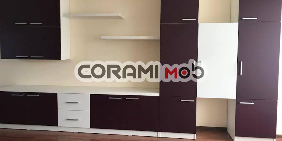 mobila living sufragerie