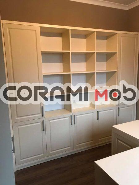 mobilier birou personalizat la comanda suceava