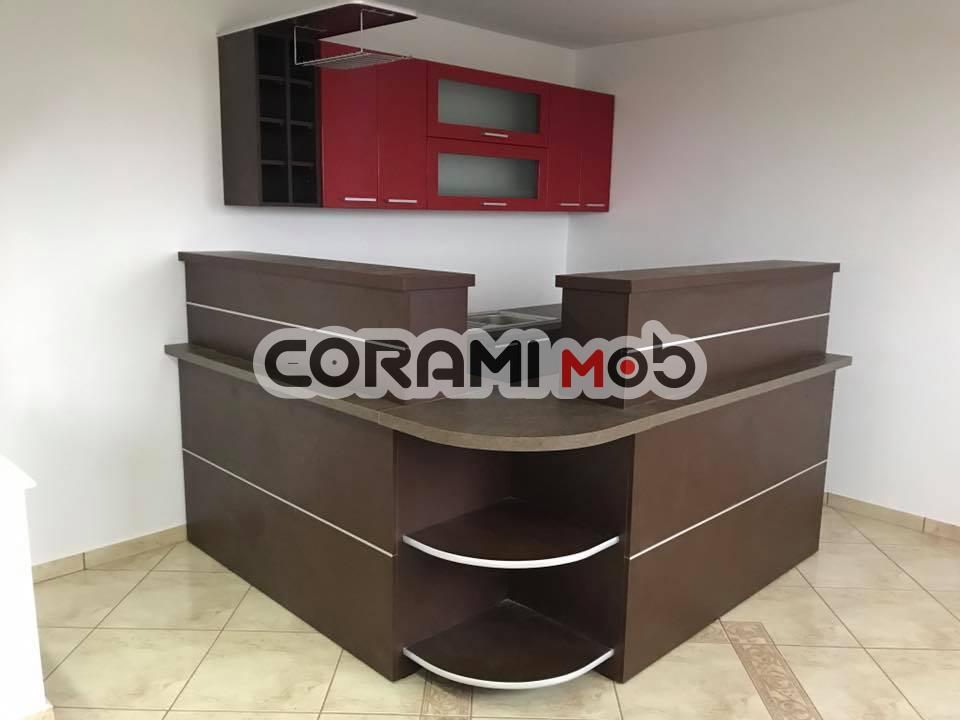 mobilier bar din mdf frezat corami mob suceava. Black Bedroom Furniture Sets. Home Design Ideas