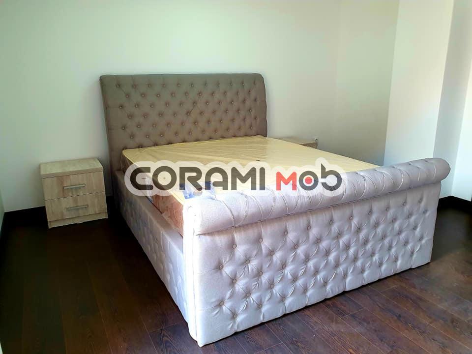 mobila personalizata dormitor la comanda suceava radauti botosani dorohoi