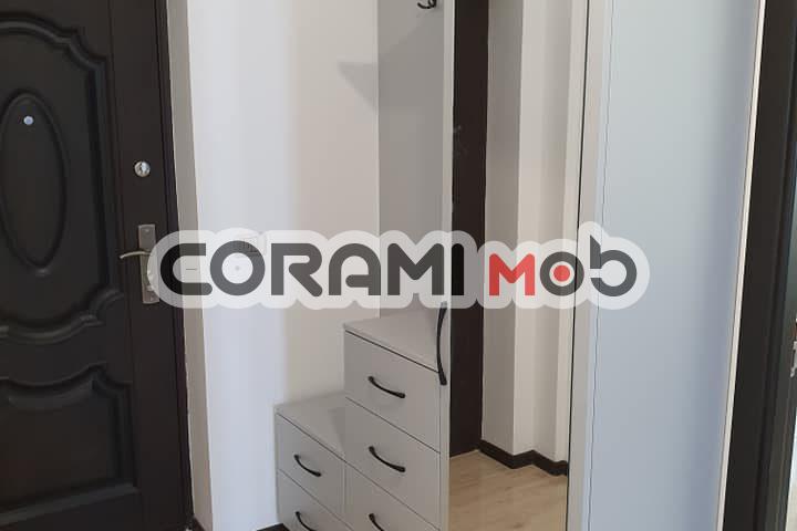 Mobilier HOL la comandă Suceava