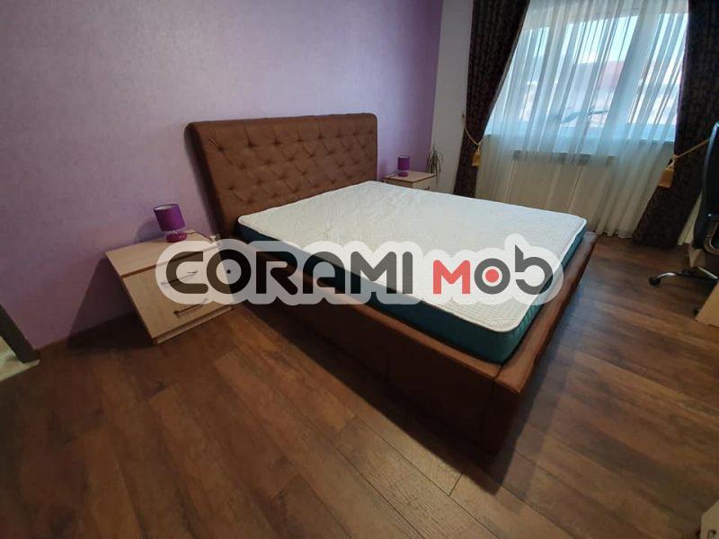 mobilier dormitor la comanda Suceava