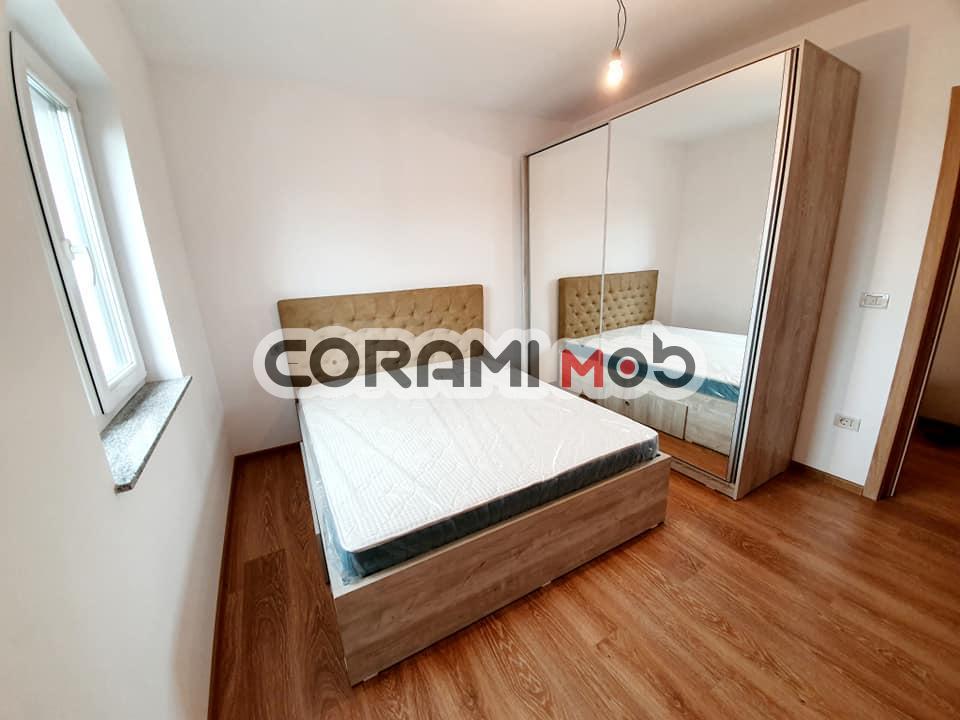 mobilier dormitor la comanda Radauti