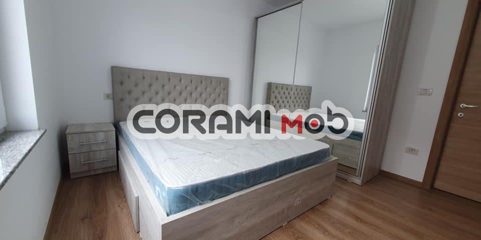 mobila dormitor la comanda Suceava