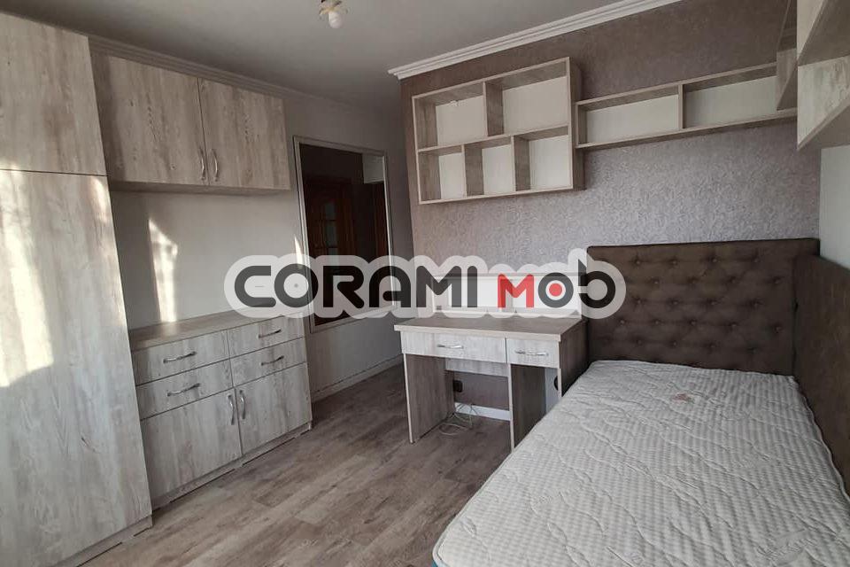 mobilier dormitor personalizat Radauti
